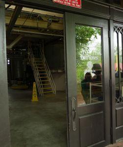 04-distillery-entrance