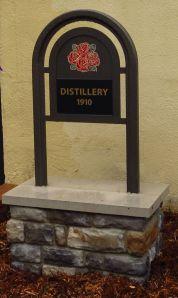 05-distillery