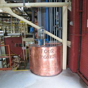 14-copper