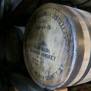 BarrelHouse-02