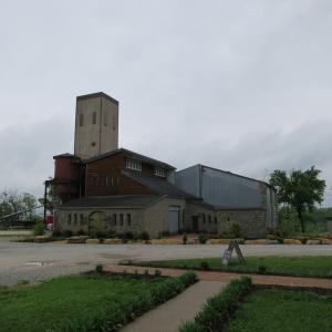 Distillery-01