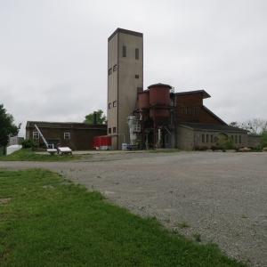 Distillery-02
