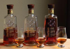 Craft Distilleries Lexington Ky