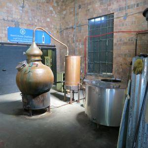 BarrelHousePotstill
