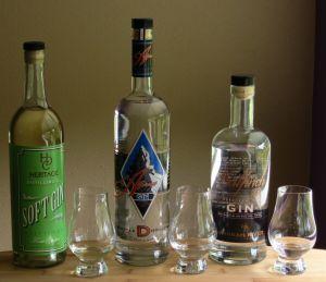Washington-gin-4-final
