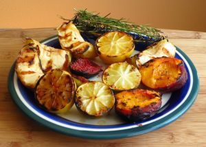 grilled-fruit-final