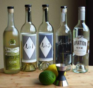 oregon-gin-1-final