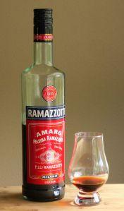ramazzotti-final