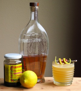 whiskey-sour-final