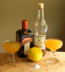 salted-sidecar-final