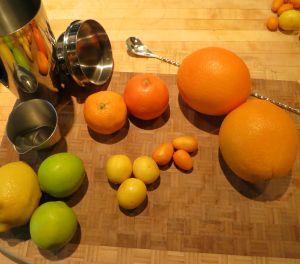 all-citrus-final