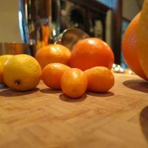 citrus-final