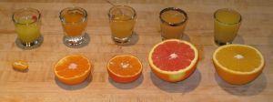 juice-final