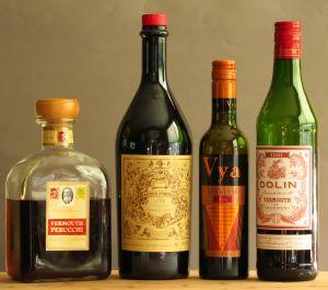 vermouth-final