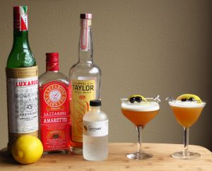 amaretto-sour-lemon-vs-lactart