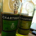chartreuse-final