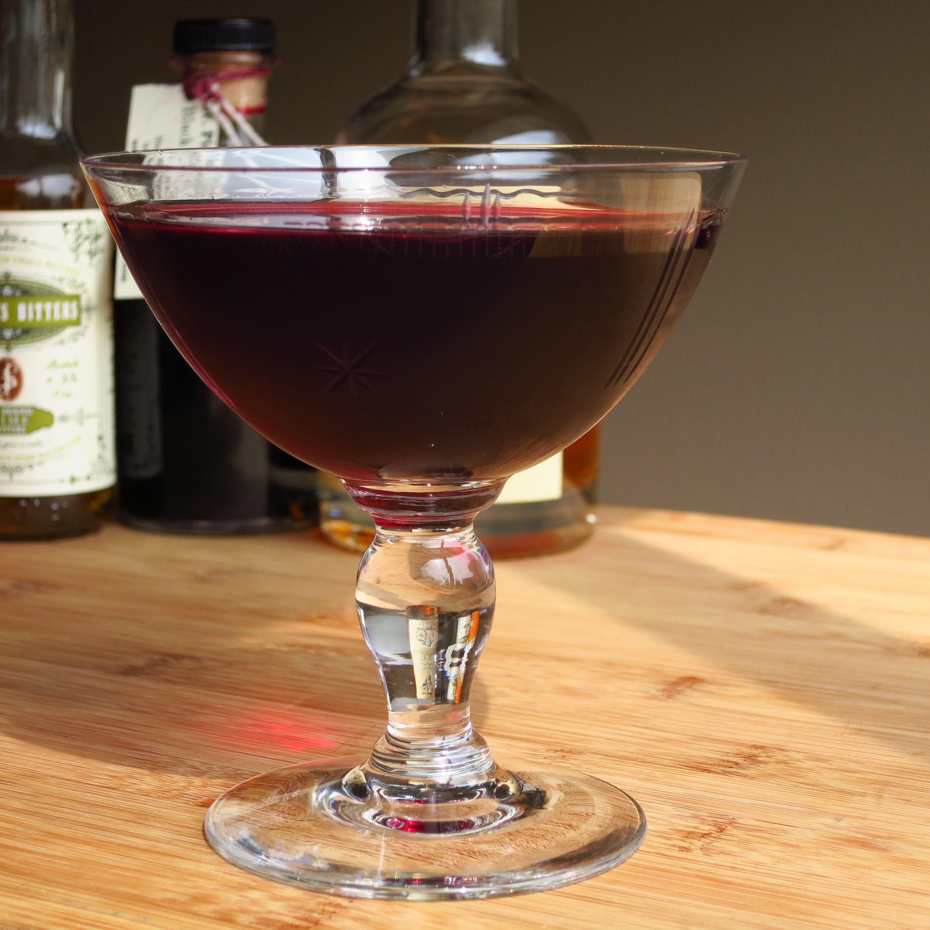 how to make dry gin taste good