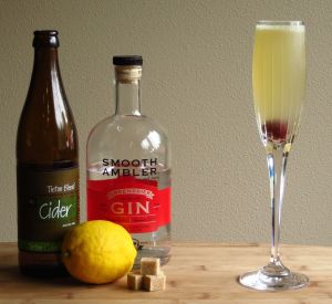 french75-2