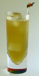 lemon-verbena