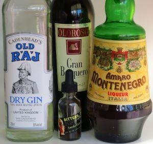 alistair-loves-cecil-ingredients