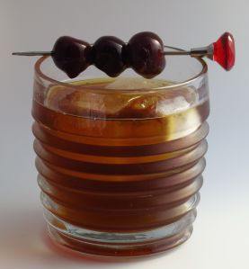 maple-old-fashioned