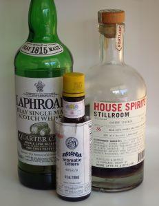 wheelhouse-ingredients