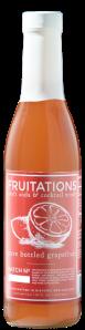grapefruit-bottle